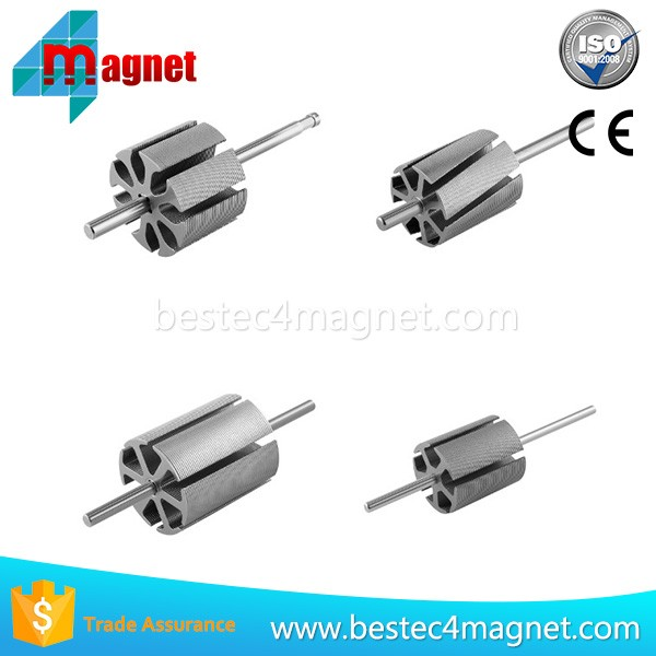 Magnetic Motor Parts,Rotor Magnets
