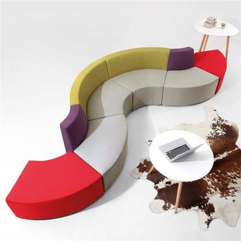 accesorios para sala Silla De Saln Sala De Estar De Madera Accesorios Baratos Muebles Buy Muebles BaratosAccesorios Para Sala De EstarSilla De Saln Madera Product On