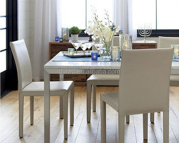 Factory Price Modern Mable Or Tempered Glass 6 Seater Dining Table Designs Buy Modern Dining Table Designs 6 Seater Dining Table Designs 6 Seater Dining Table Product On Alibaba Com,Vintage Designer Button Jewelry