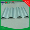 Different types of anti corrosion insulation long life span high strength high rib roofing sheet