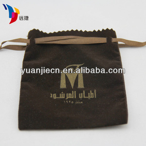At Monkking BagsBags Manufacturers Suppliers And OkZuwXilPT