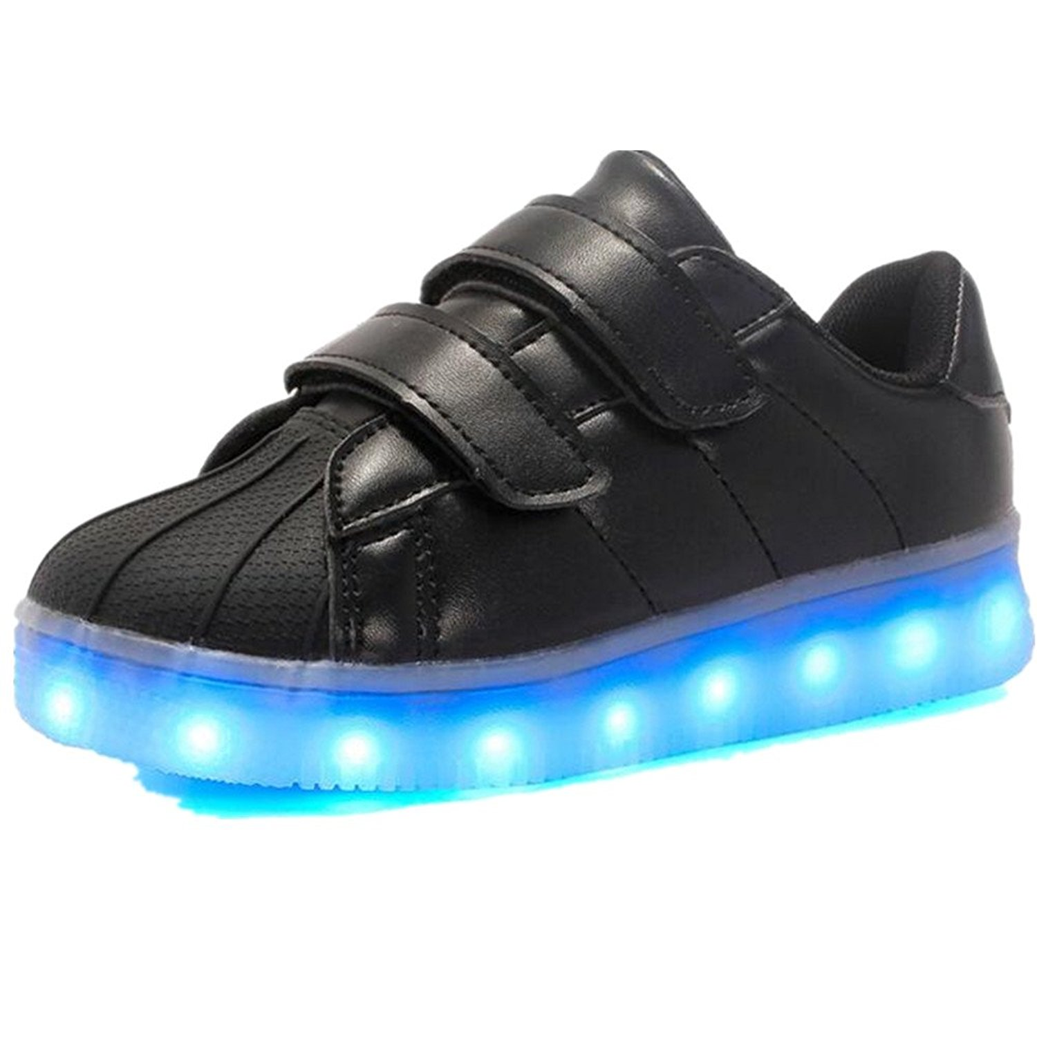 Cheap Flashing Trainers, find Flashing