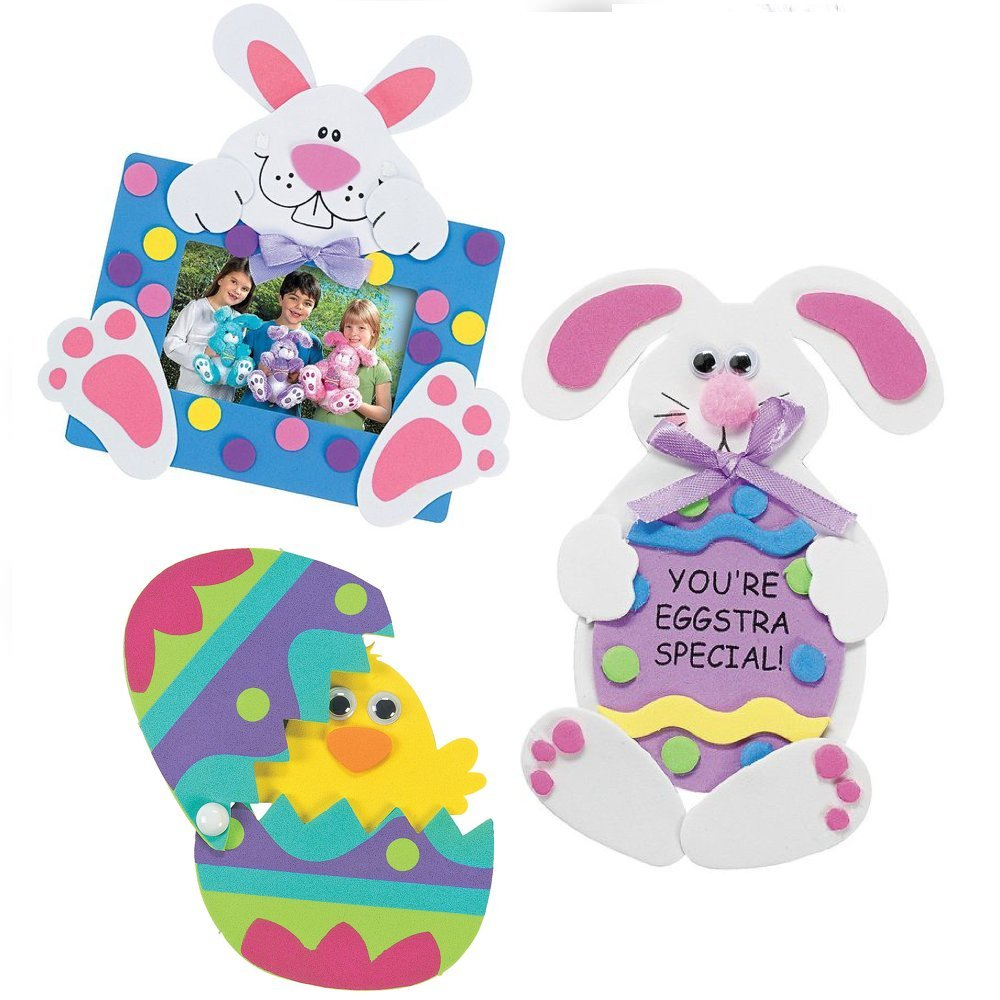 Cheap Easter Art And Craft, find Easter Art And Craft deals on line ...
