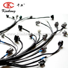 ls1 wiring harness ls1 wiring harness suppliers and manufacturers rh alibaba com