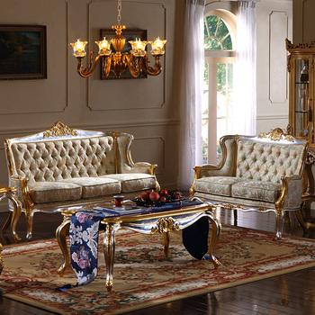 Luxus Wohnzimmermöbel - Wohnzimmer Klassische Möbel-wohnzimmer Klassische  Möbel - Buy Luxus Wohnzimmermöbel,Italienische Möbel Sofa Setzt,Wohnzimmer  ...