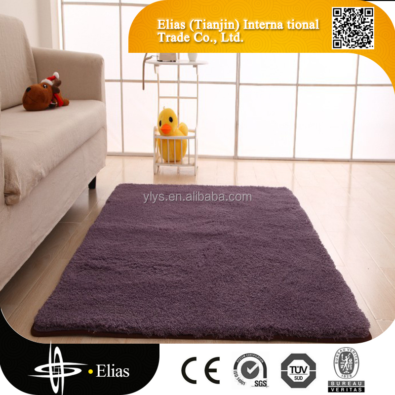 Modern Design Used Hotel Handmade Rugs And Carpet Large