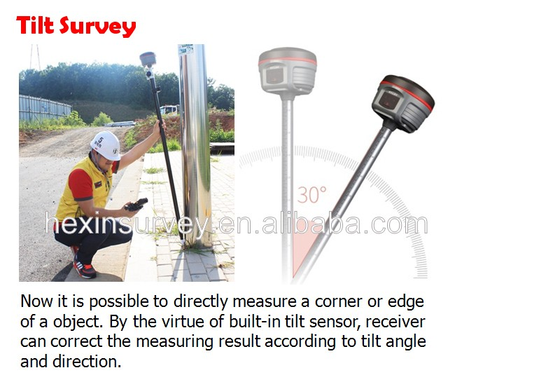 220 channels customer satisfaction survey KOLIDA K5 Plus gnss receiver price