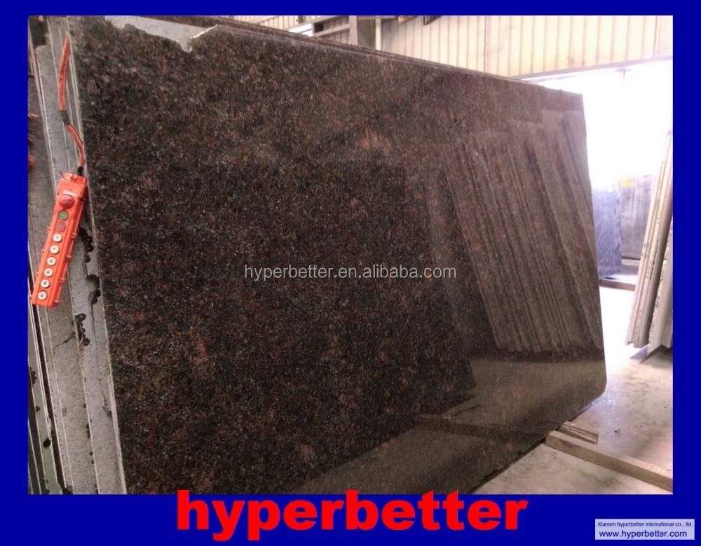 Tan brown granite slabs 3.jpg