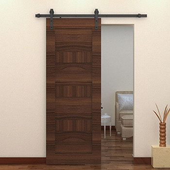 Elegant Barn Door Hardware Systemsliding Barn Door Design Buy