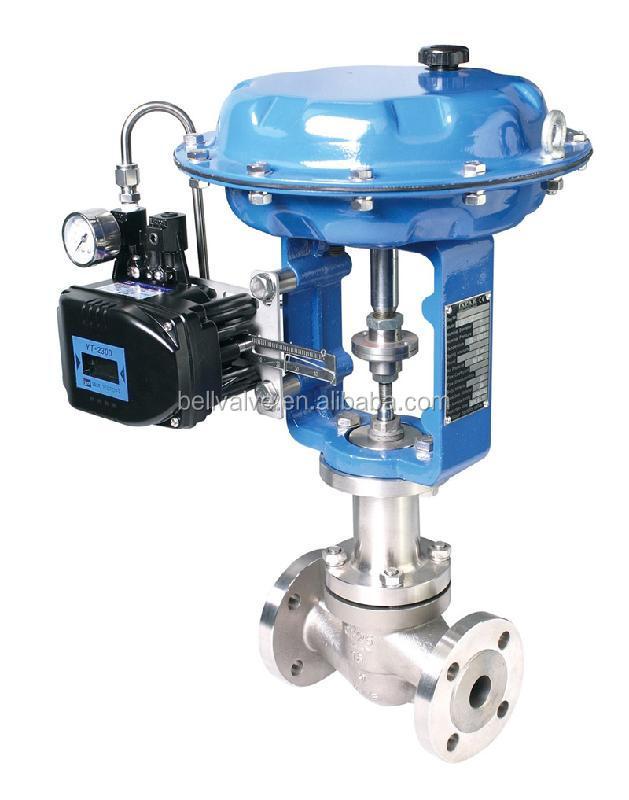 2 inch ss pneumatic diaphragm control globe valve for air buy 2 inch ss pneumatic diaphragm control globe valve for air ccuart Image collections
