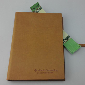 Factory Wholesale Leather Standard Bookmark Size Buy Standard
