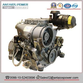 high quality deutz diesel engine f3l912 buy diesel engine 3 rh alibaba com Deutz Diesel Engine for Miller Deutz Engine Parts List