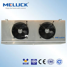 Mac series air coolers freezer