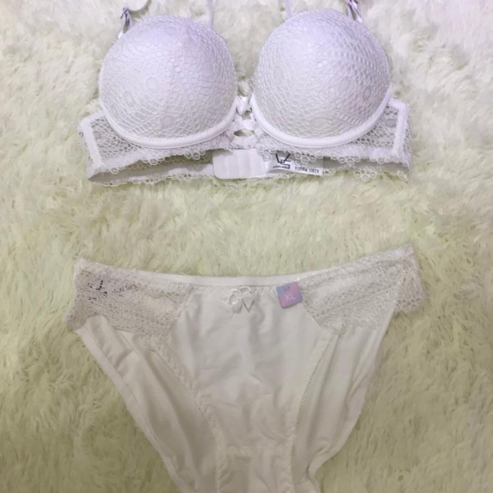 5788e447af7c Venta al por mayor fotos intimas-Compre online los mejores fotos ...