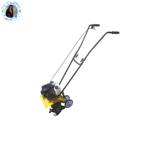Atv Cultivator, Atv Cultivator Suppliers and Manufacturers