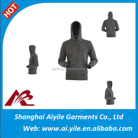 Women and Men's Sweaters for Sporting Hoodies