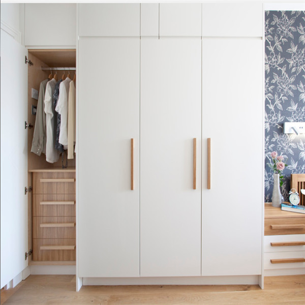 Superb Cheap Wardrobe Closet Part - 10: Home Furniture Bedroom Wardrobe Design/cheap Wardrobe Closet/wardrobe Closet