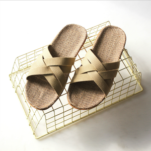 15b3d08953eb Bamboo Slippers Shoes Wholesale