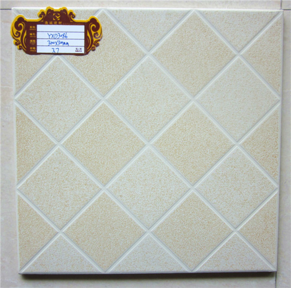 Kitchen Tiles Design In Pakistan gres monococcion 3d kitchen wall and floor tile price in pakistan