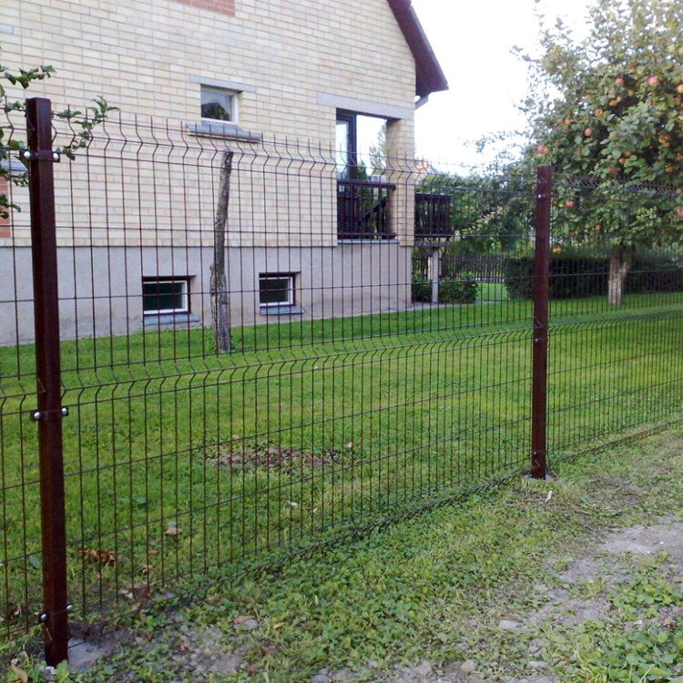 Antique Wire Fence, Antique Wire Fence Suppliers and Manufacturers ...