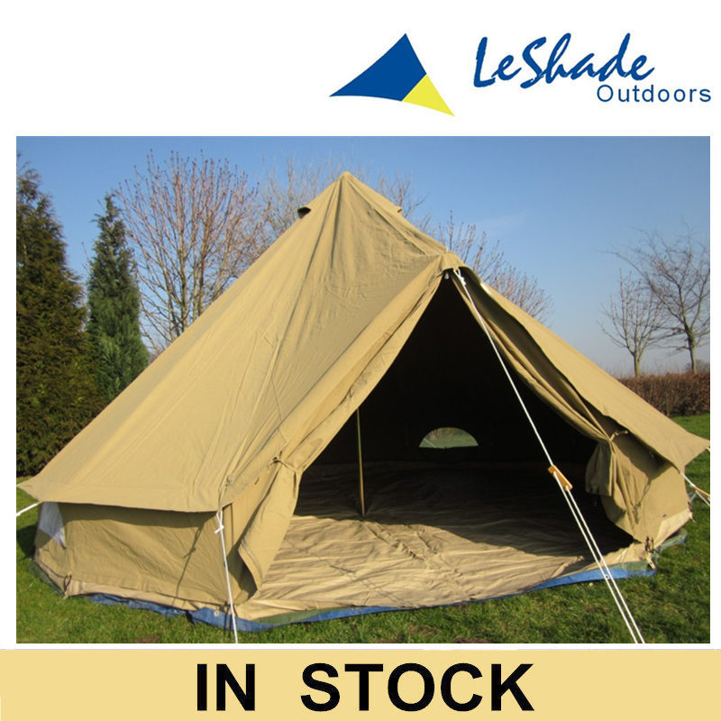 6m canvas teepee indian tents & 6m Canvas Teepee Indian Tents - Buy Outdoor Teepee TentLarge ...