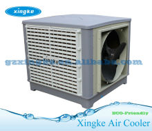 China Cast Cooler, China Cast Cooler Manufacturers and Suppliers on