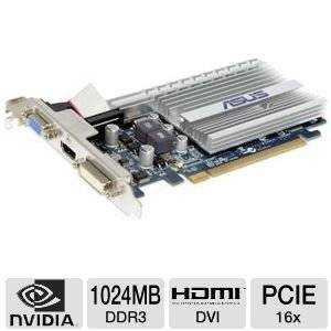 ECS NS8400GSC-512VS-H NVIDIA Graphics Driver Download