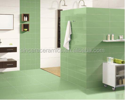 Waterproof Villa Emporium Hotel Hosiptal Kajaria Wall Tiles Buy Kajaria Wall Tiles Exterior