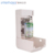 Automatic timing fashion perfume aerosol dispenser sensor fragrant machine