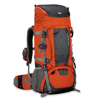 02fbcd34d0 Feminine Travel Backpack Bag Trolley Camp Bag Strong Backpack Bag ...