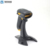Wholesale Rugged Mobile Usb Ccd 1D Scanner Android Handheld Barcode Scanner