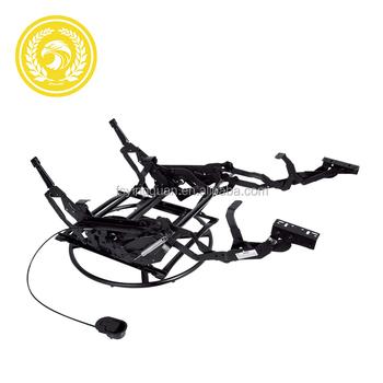 Swivel Manual Sofa Recliner Chair Mechanism Buy Recliner