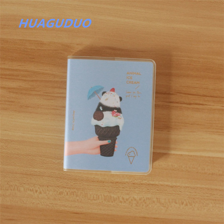 Malaysia Kids Stationery Free School Supplies Samples Cheap Different Types  Of Notepads Students Waterproof Mini Cute Note Book - Buy Cute Note