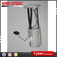 Kingsteel Car parts FUEL TANK PUMP ASSEMBLY For toyota TUNDRA GSK30 SEQUOIA UCK35 77020-0C060