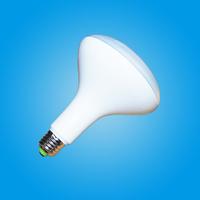 Cheap Wholesale Dimmable E27 Led Light Bulb 2700-6500K AC58-265V SMD5730 3 Years Warrenty Led Light Bulb par 60 Led Light Bulb 9