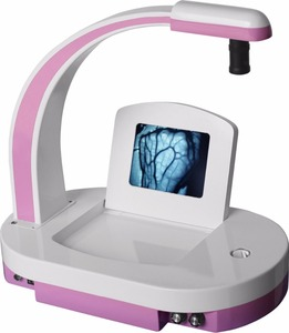 BIOBASE BKVD-1201 Benchtop Vein Imaging Device/Clinical Venipuncture