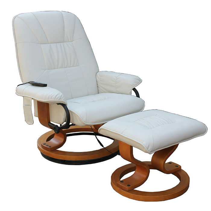 Recliner Tv Chair Recliner Tv Chair Suppliers and Manufacturers at Alibaba.com  sc 1 st  Alibaba & Recliner Tv Chair Recliner Tv Chair Suppliers and Manufacturers ... islam-shia.org