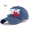 baseball cap High Quality Police Cap Unisex Military Hat Baseball Cap Men Caps Basketball Adjustable Sports