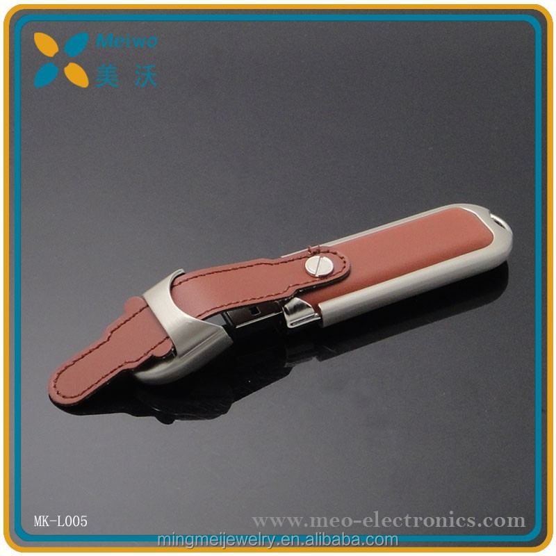 New 8 GB USB 2.0 Flash Memory Drive hot brand new hot Stick Jump