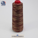 100% viscose rayon filament yarn