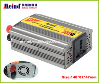 300 Watt Modified Sine Power Inverter for car with USB Port by AIMS