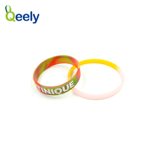 Paw Print Silicone Energy Silicone Bracelet Usb Flash Drive