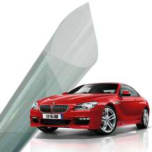 Hot Sale Electric Tint Car Window Film Heat Transfer Vinyl Rejected Rolls