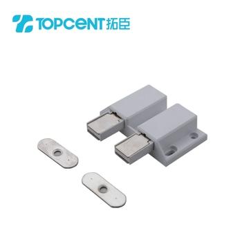 Cabinet Door Push To Open Magnetic Push Latch Buy Magnetic