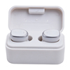 Hot Sell TWS Bluetooth Earphone With Charging BOX Bluetooth Support HFP/HSP/A2DP/AVRCP For Home /TV /Sport/Mobile Phone