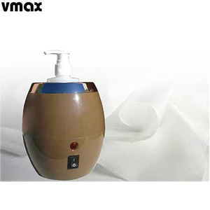 Massage oil warmer Heater for Oil,lotion and Cream