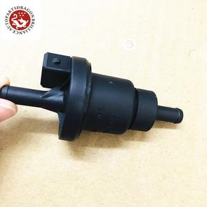 Vapor Canister Purge Valve OEM  28910-22040,2891022040,28910-22030,2891022030 Solenoid Valve purge valve
