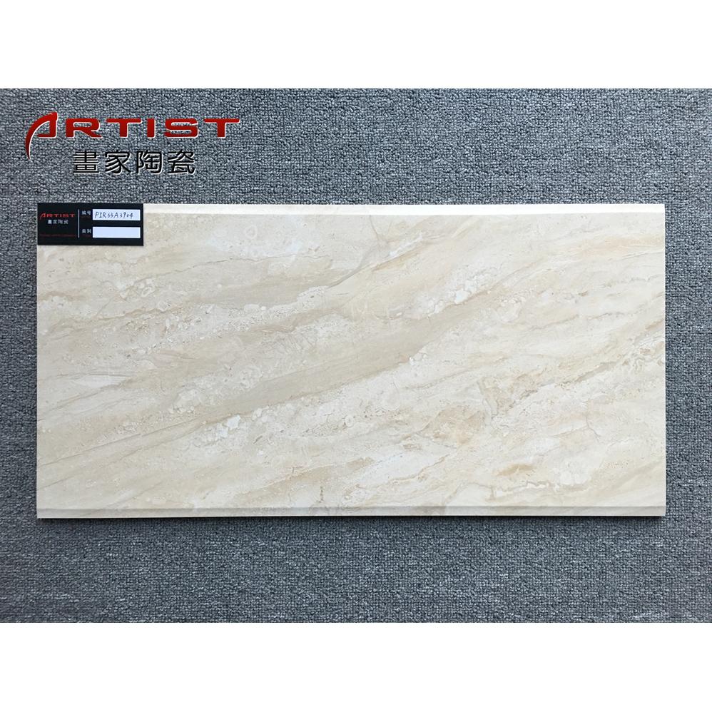 Standard Sizes Of Floor Tiles And Wall Tiles Wholesale, Floor Tile ...