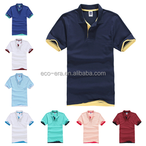 Low MOQ Cheap Polo 6r New China Products For Men