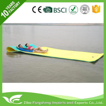 Hot Selling Hot Water Mat Hot Water Mat With Low Price